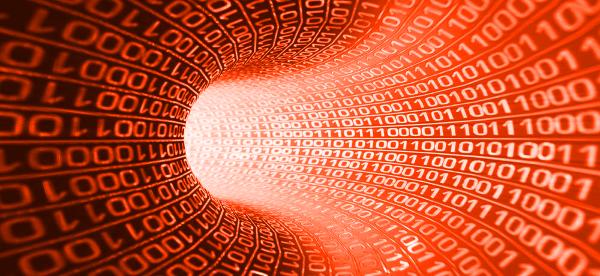 Exostiv provides deep trace AND bandwidth for maximal FPGA visibility