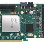 Exostiv supports Intel Stratix 10 FPGA